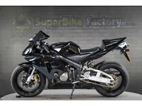 2004 04 HONDA CBR600RR 600CC 0% DEPOSIT FINANCE AVAILABLE