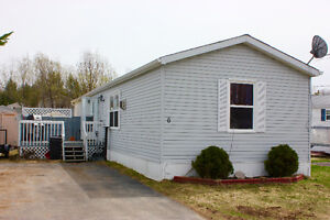6 Roy Street, Lincoln! $49,900!