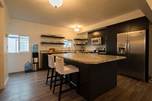 309 Grey Cres. - TOTALLY RENOVATED