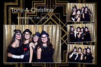 ★★★ Photo Booth! ★★★ $350 for 3 hours! ★★★ Unlimited Prints! ★★★