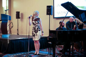Jazz/Pop Vocal Group (1920s Attire Available) Windsor Region Ontario image 2