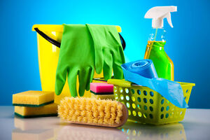 Commercial Cleaning Service Kitchener / Waterloo Kitchener Area image 1