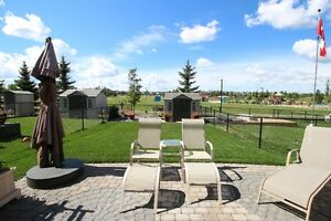 FOR SALE in Spruce Grove - 47 Greenbury Crescent