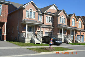 Wonderful Spacious 4 Bed 4 Bath New Home on Quiet Street