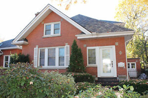 Amazing 5 Bedroom Old North UWO/FANSHAWE
