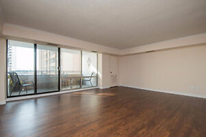 BEAUTIFUL CONDO IN THE HEART OF DOWNTOWN LONDON! London Ontario image 3
