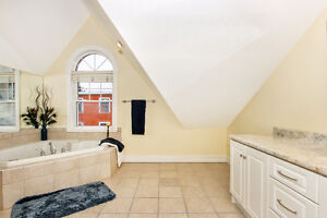 For Sale: Downtown Executive End Unit Town Home St. John's Newfoundland image 9