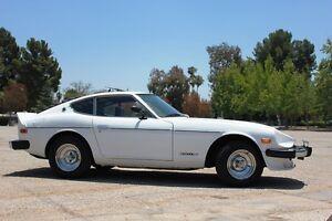 1976-Datsun-Z-Series-280Z-GrantGT