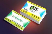 Printing services and Graphic design / 14 years experience
