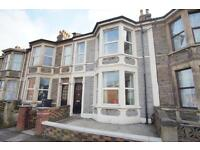 1 bedroom in Room 5, 260 Coronation Road, Southville, Bristol, BS3 1RS