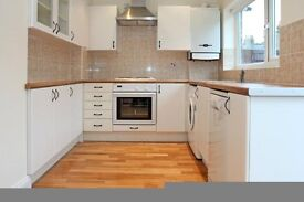 ***Recently Refurbished - Great Location - Tooting - Ultra Modern***