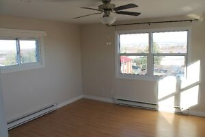 Live in the heart of Riverview in this lovely bachelor!