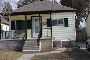 House for Rent - March Availability -248 Elgin Street