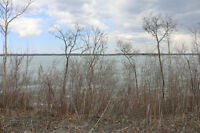 Lot 3 Island View Cres, Iroquois Lake, SK