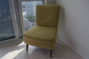 Two Beautiful Loveseats For Sale - $300