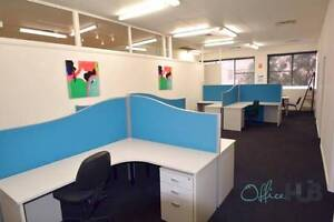 Newcastle - Private Office for a team of 2 - Great location Newcastle Newcastle Area Preview