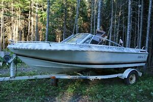 Project boats for sale !  Make an offer !