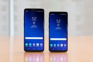 March Sale! Note 9, Note 8, S9, S9+, S8, S8+, J6, J6+