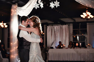 Save $250 off our Wedding/Corporate DJ & Photo Booth Packages