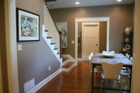 Residential/Commercial Painter's - www.2galspropainting.com