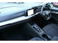 2020 Volkswagen GOLF ESTATE 1.0 eTSI Life 5dr DSG Auto Estate Petrol Automatic