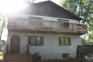 6 bdrm Chalet Blue Mountain