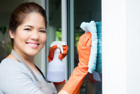 A Housekeeper Service You Can Fully Trust  ☎️416-922-2667