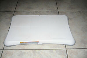 Wii Games and Wii Board for SALE