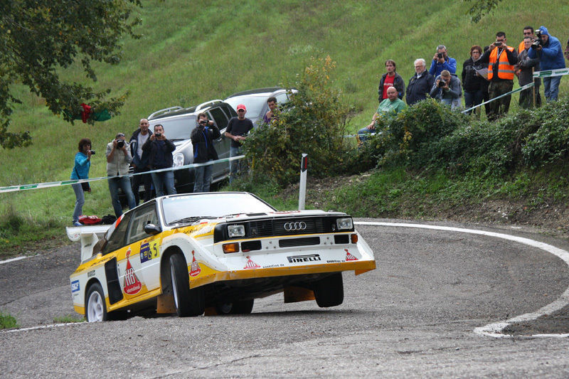 audi quattro s1 buying guide ebay