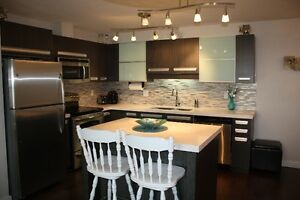 Rosewood Condo For Sale