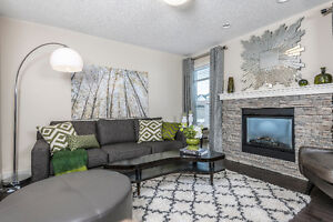 BUY FOR LESS THAN RENT IN SHERWOOD PARK