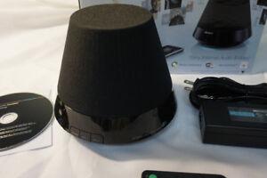 Sony SA-NS310 Network Speaker Like new in box