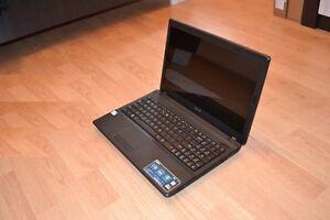 ASUS X553M,Intel Quad,4GB RAM,500GB HD,15.6''LED, Win 10