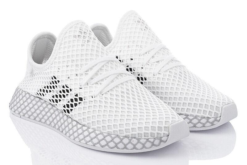 Damen Adidas Schuhe Weiss Vergleich Test +++ Damen Adidas