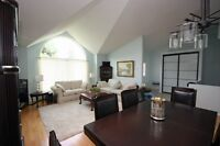 Fantastic Weekly / Monthly Furnished Bungalow in Kanata South