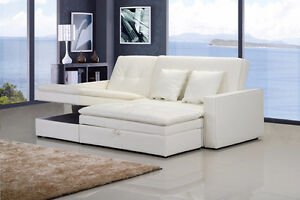 Don't miss out !!! Huge Saving sofa bed Sale Starting At $599