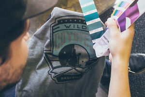 Custom Apparel - Wholesale Prices, Top Quality & Easy Ordering!