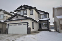 3 Bed, 2.5 Bath BRAND NEW Home w/ LEGAL Basement suite
