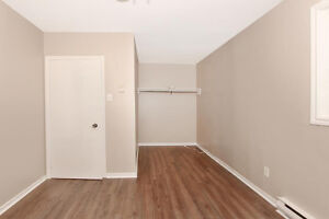 31 FARRELL DRIVE, MOUNT PEARL, NL (TOWNHOUSE) - MOVE IN READY!! St. John's Newfoundland image 5