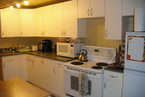 2 BEDROOM ON INGLIS