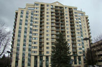 Outstanding 2 Bedroom Condo For Sale in Barrie - $278,888 (75E)