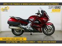 2006 06 HONDA ST1300 PAN EUROPEAN - PART EX YOUR BIKE -