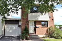 1761 Lafrance Dr in Orleans