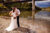 2015/2016 Wedding Photography