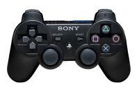 PlayStation 3 Dualshock 3 Manette Condition A1 34,99$ FERME