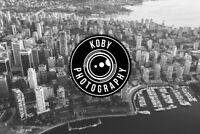 Bold Student Photographer   Now Booking August 2018 and Onward