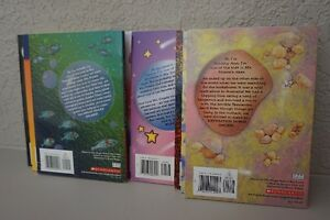 "9 SOFT COVER ""MAGIC SSHOOL BUS"" SCIENCE CHAPTER BOOKS~$2.75 EACH Edmonton Edmonton Area image 7"
