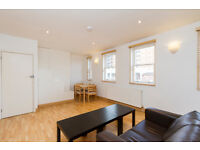 ONE DOUBLE BEDROOM FLAT/BRIGHT RECEPTION/SEPARATE KITCHEN/EN-SUITE SHOWER ROOM/EPC RATING C80/
