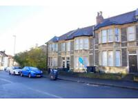 6 bedroom house in Wellington Hill , Horfield, Bristol, BS7 8SR