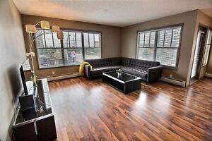 Condo for rent Edmonton Edmonton Area image 3